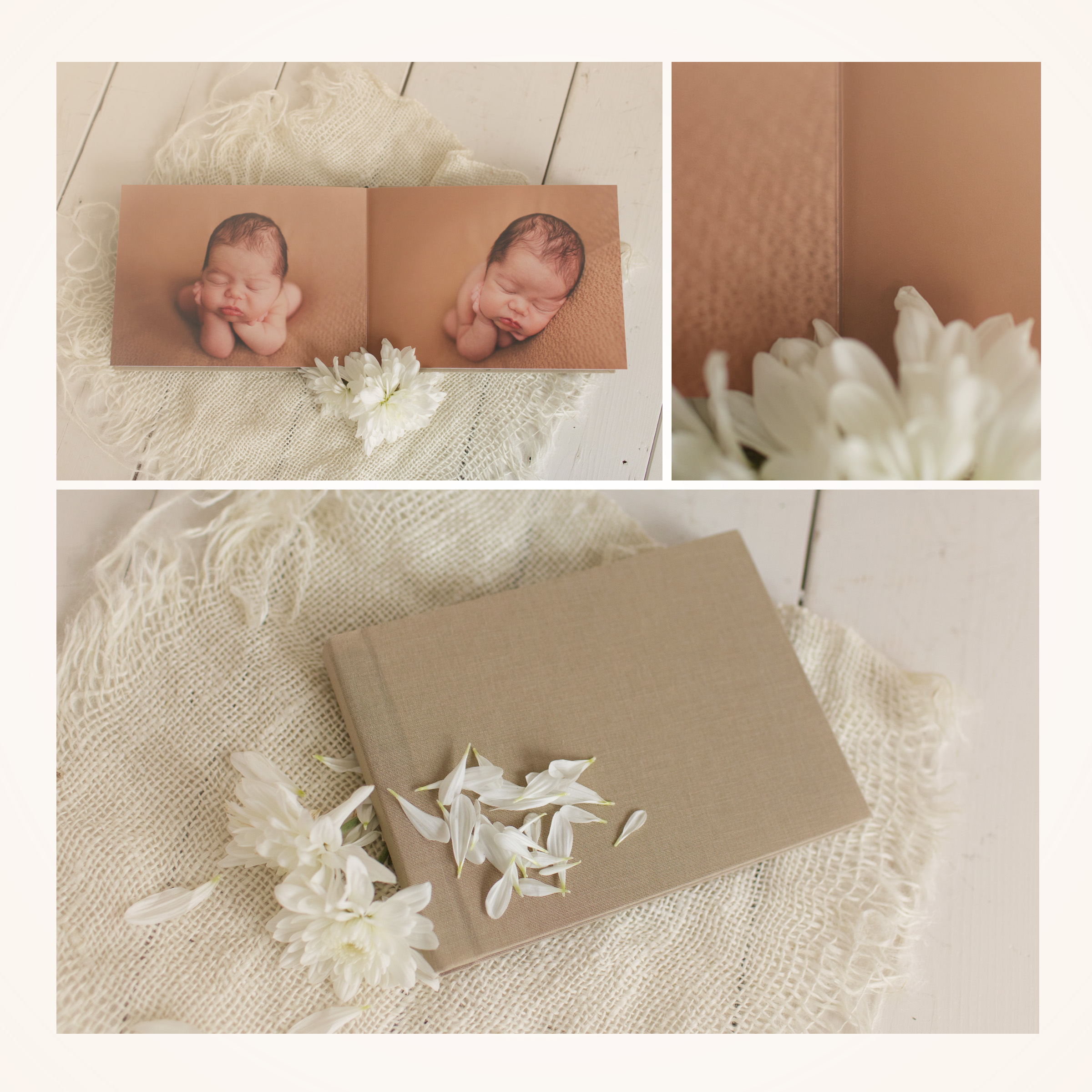 Peterborough Newborn Photographer | Sweet Baby Photography | http://sweetbaby.photography