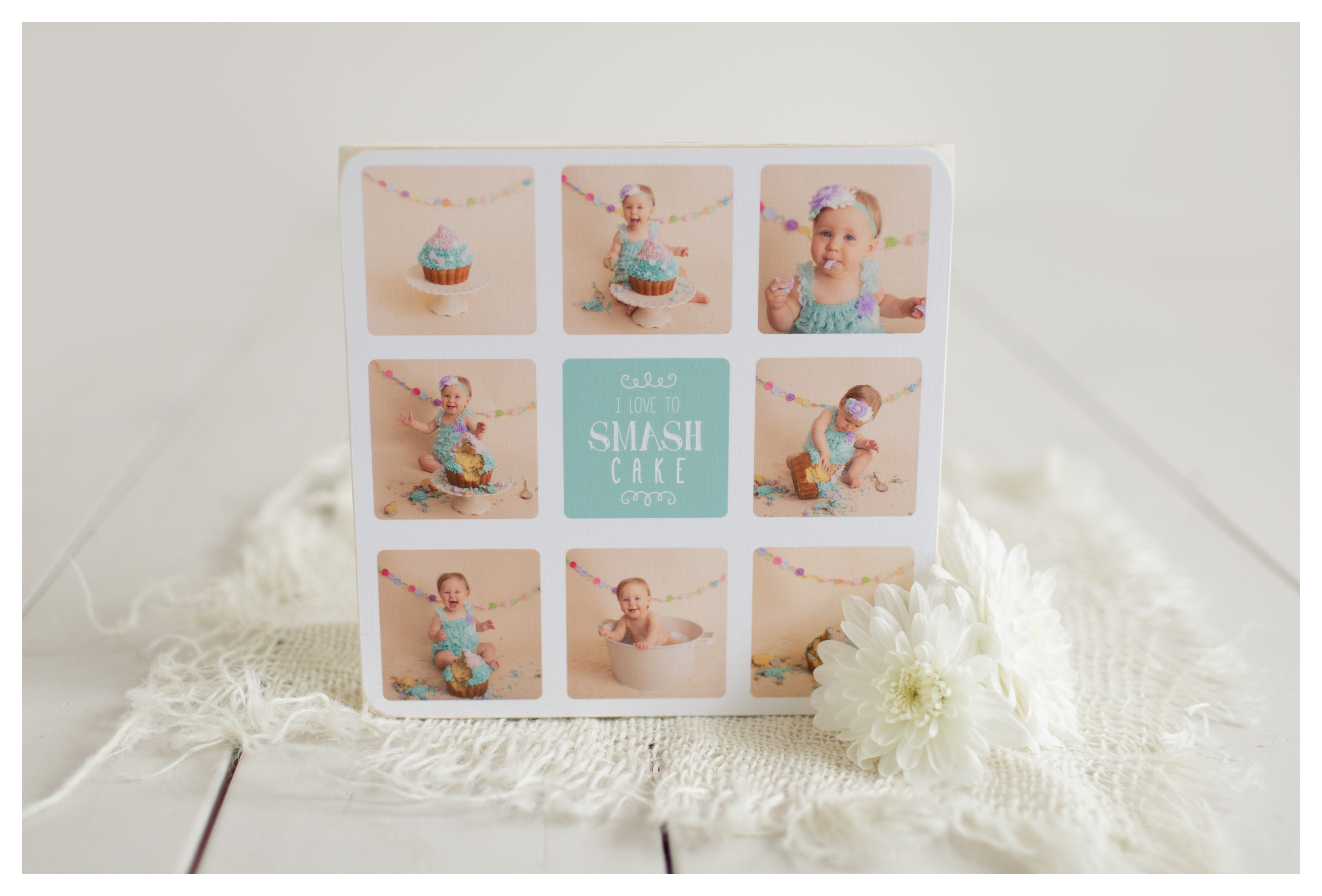 Peterborough Baby Photographer | Sweet Baby Photography | http://sweetbaby.photography