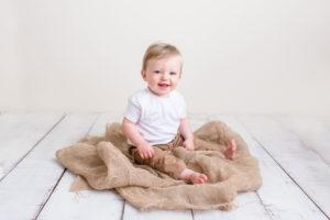 baby photography Peterborough