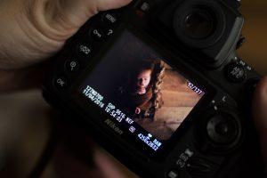 Peterborough Newborn Photographer | Sweet Baby Photography | http://sweetbaby.photography
