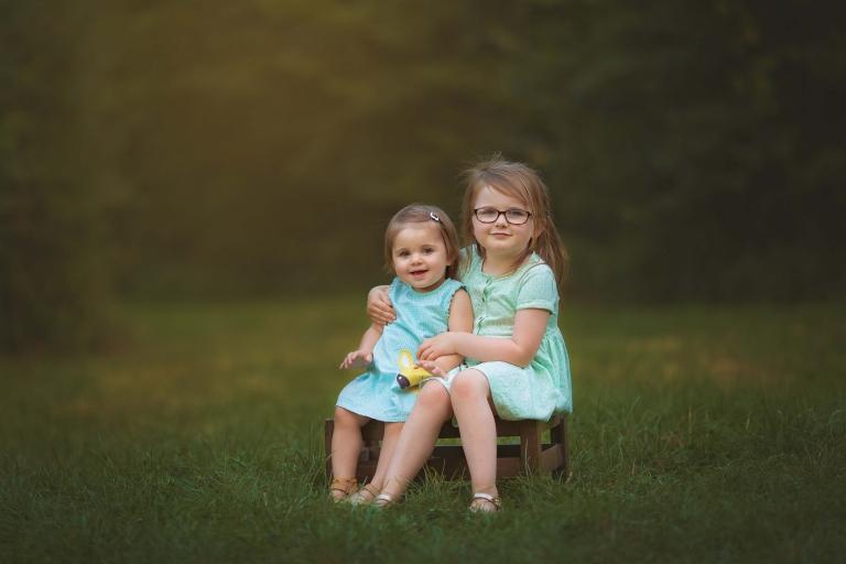 Peterborough Family Photographer | Sweet Baby Photography | http://sweetbaby.photography