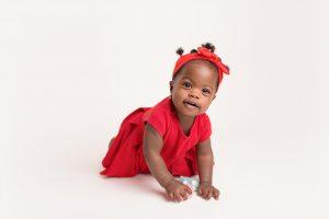 baby photo studio peterborough