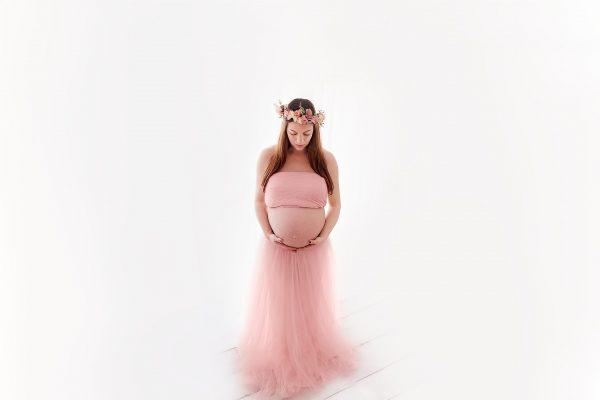 pregnancy photoshoot peterborough