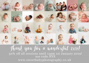 baby photographer Peterborough