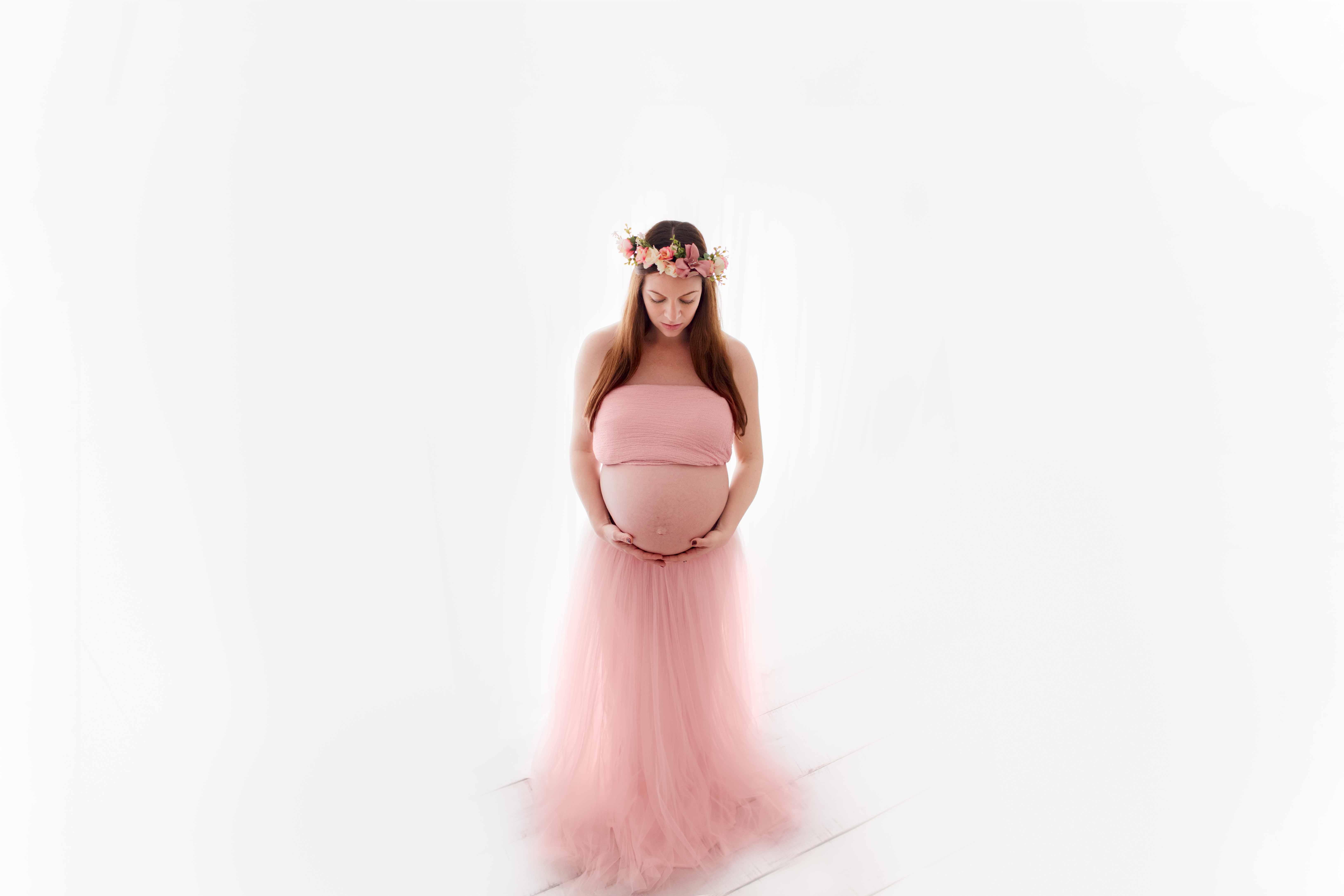 bump photography maternity photographer Peterborough