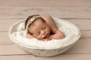 Peterborough newborn photographer 27/11/2020 1