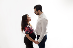 Maternity Photography & Bump Sessions Peterborough