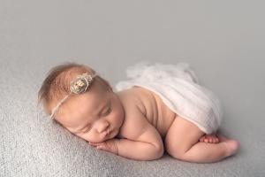 Cambridgeshire newborn photographer