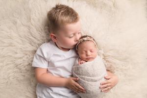 newborn photographer Cambridgeshire