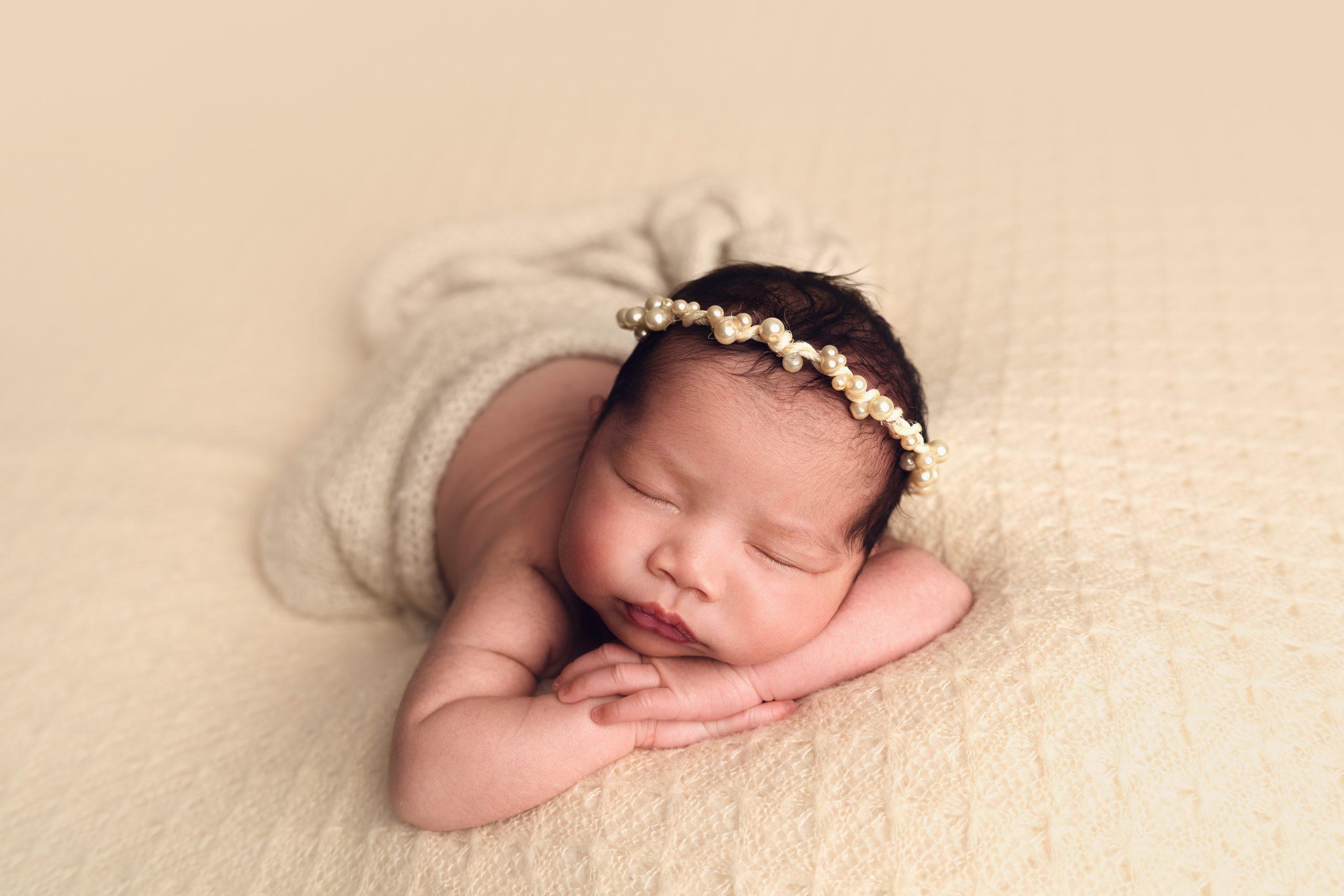 newborn photography peterborough